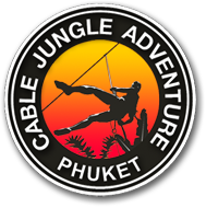 Zipline Phuket - Cable Jungle Adventure Phuket